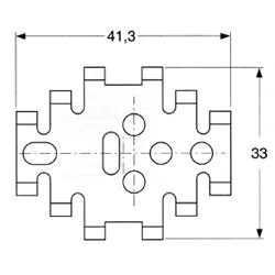 CO 1533