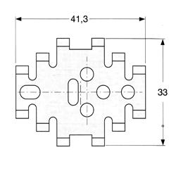 CO 1534