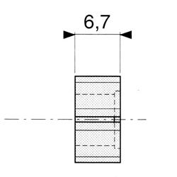 CO 331/1