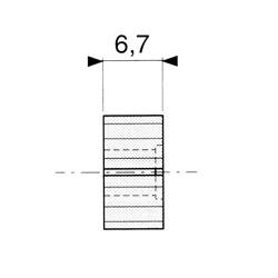 CO 331/2