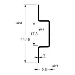 CO 507222M