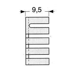 CO 507302 M